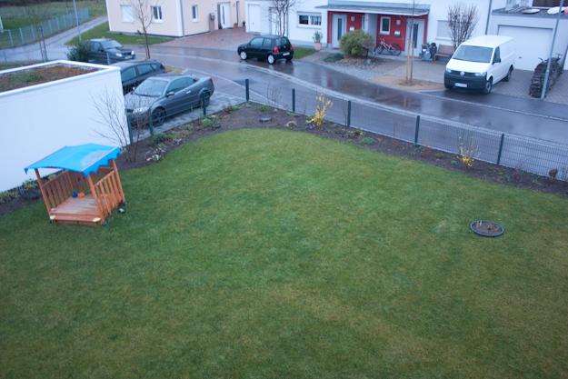 20140322_Ordnung im Garten