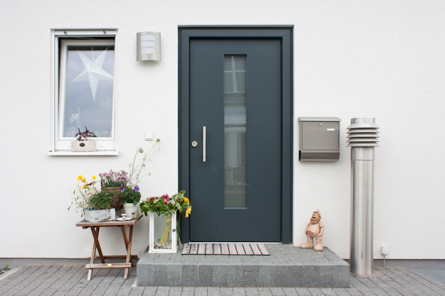 eine einladung zum eintreten oder schnuppern alenas. Black Bedroom Furniture Sets. Home Design Ideas